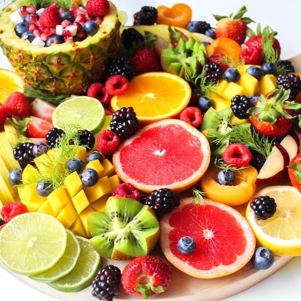 Manger bio : effet de mode ou nécessité