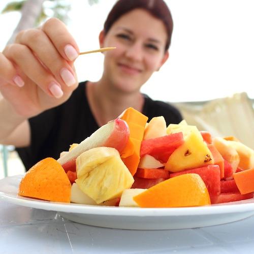 Petit-déjeuner : que faire quand on n'a pas faim