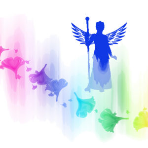 Iris-harmonisation-équilibre-couleurs