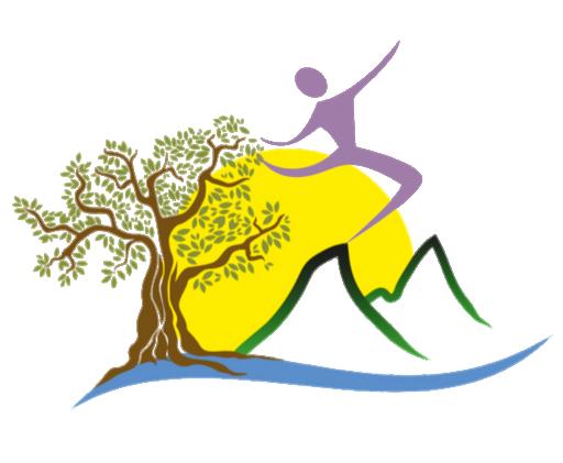 Logo Terre du sud